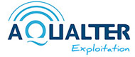 Aqualter