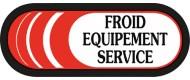Froid équipement service