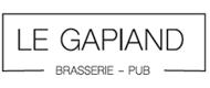 Le Gapian