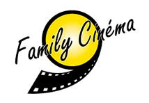 Family Cinéma