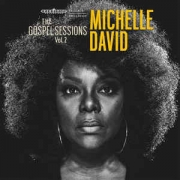 Michelle David and the Gospel Sessions