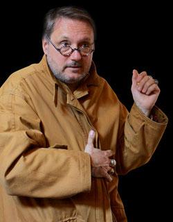 Jean Luc Epalle