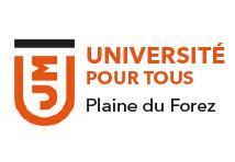 Université pour tous plaine du Forez